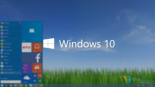 Windows 10 pago