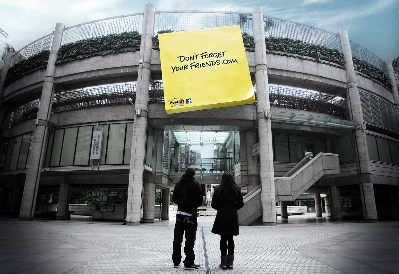 3M_Yellow_Special_Final