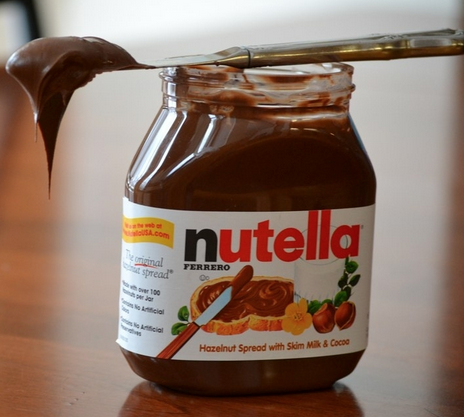 nutellapop-upstore